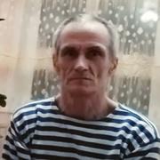 Сергей 59 Смирных