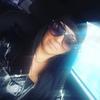 Диана, 33, г.Краснодар