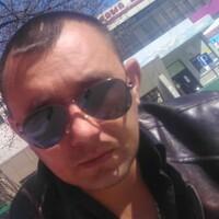 Александр, 36 лет, Телец, Волгодонск