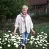 Гульнара, 51, г.Уфа