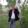 Сергей, 42, г.Сорочинск