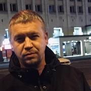 Дмитрий 39 Мурманск