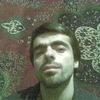 Нурик, 24, г.Советское (Дагестан)