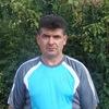 Анатолиий, 53, г.Новоукраинка