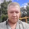 Александр, 45, г.Волгоград