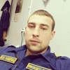 Илья, 26, г.Ханты-Мансийск