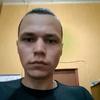 Владимир, 33, г.Вурнары