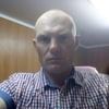 юра, 35, г.Актау
