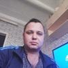 Иван, 33, г.Белая Глина