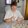 Елена, 53, г.Шатки