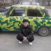 Sergey Valiev, 37, Kurtamysh