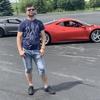 Roman Sayevych, 33, Chicago