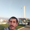 ismail fidan, 26, г.Самсун