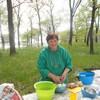 Валентина, 63, г.Самара