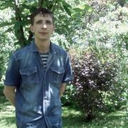денис, 30, г.Светлоград