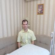 Александр, 36, г.Волжский