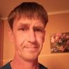 Николай, 46, г.Кириши
