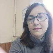 Наталя 36 Могилев-Подольский