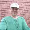 Влад, 46, г.Магнитогорск
