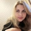 Лидия, 36, г.Бобруйск