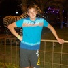 Aleksey, 34, 12 de Agosto