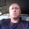 александр, 41, г.Кинешма
