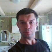 Андрей 42 Докшицы
