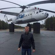 Саня, 35, г.Ханты-Мансийск