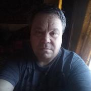 Сергей, 49, г.Кинешма