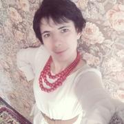Алена Неглущенко, 26, г.Шостка