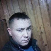 oleg 29 Иркутск