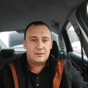 Колян Коваленко, 37, г.Анжеро-Судженск