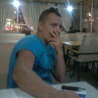 Максим, 36 лет, Лев, Юрга