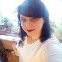 Галочка, 46 лет, Весы, Одесса