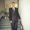 Юрий, 31, г.Пружаны
