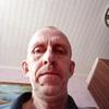 Вячеслав, 52, г.Ясногорск