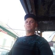 Эдик, 45, г.Прокопьевск
