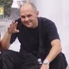 Виталий, 45, г.Киев