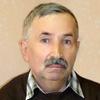 иван, 62, г.Первомайский (Оренбург.)