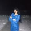 Яна, 36, г.Приазовское
