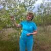 Olga, 52, Vulcăneşti