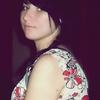 Лидия, 26, г.Дергачи