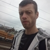 Ваня, 28, г.Воловец