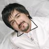 Suhrob, 36, г.Душанбе