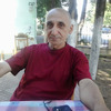 Маис, 63, г.Балакен