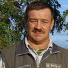 анатолий, 68, г.Вологда