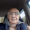 Samvel, 58, г.Ереван