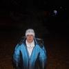 Руслан, 27, г.Донской