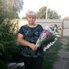 Инна, 39, г.Харьков