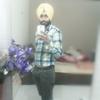 Balkarn Singh, 28, г.Амритсар